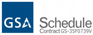 CDI Logo GSA