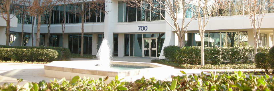 CDI Office - Reduced