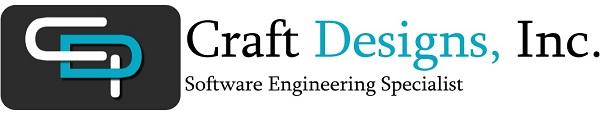 Craft Designs, Inc.