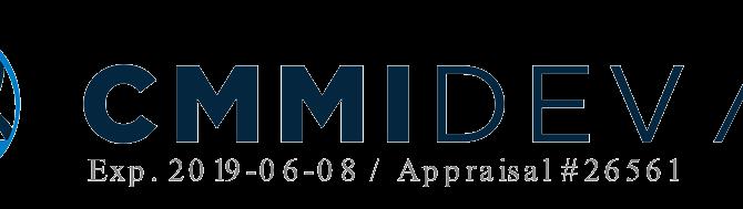 CMMI-DEV ML3 2016